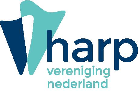 harp vereniging nederland