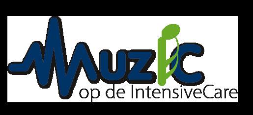 Muz-IC