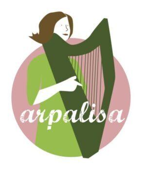 zorg en welzijn, therapeutisch harp, helende harp, muziektherapie, dementie, alzheimer muziek